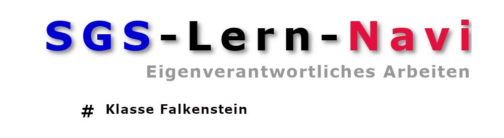 Falkenstein # 7eLearning